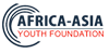 Africa-Asia Youth Foundation