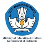 Ministry of Education & Culture