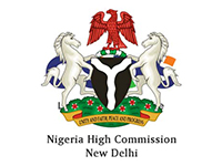 Nigeria High Commission small
