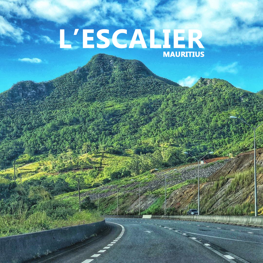 L'ESCALIER AWARDED THE DISTINCTION OF INTERNATIONAL CITY OF PEACE